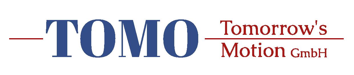 Tomorrow's Motion GmbH
