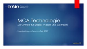 MCA Forenbeitrag S+T 2020